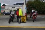 Wheel Story 4 New Zealand4