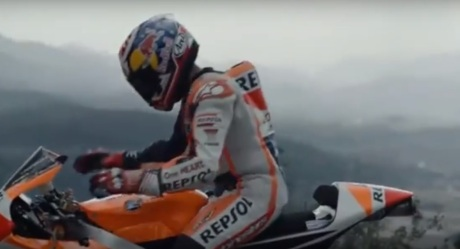 marquez-pedrosa-talent-respiro