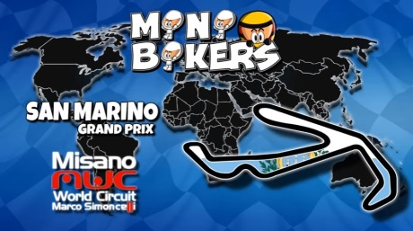 minibikers-italia