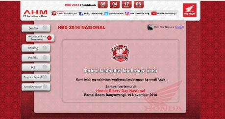 pendaftaran-online-honda-bikers-day-2016