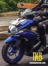 spyshoot-yamaha-nvx-indonesia-iwanbanaran-4-4