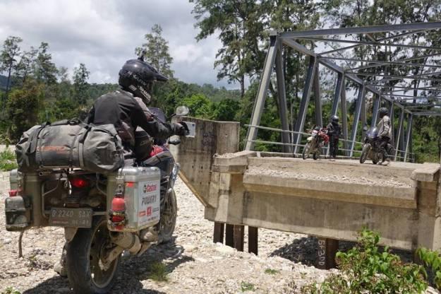 wheel-story-timor-leste