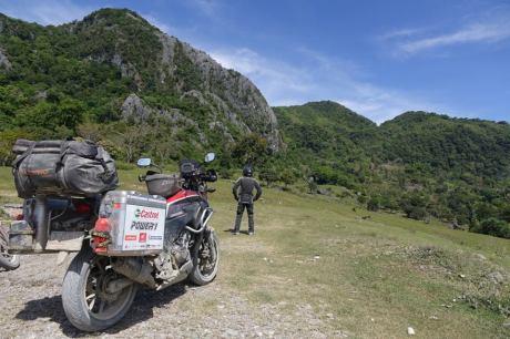 wheel-story-timor-leste2