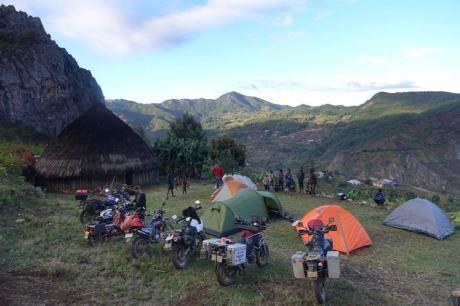 wheel-story-timor-leste6