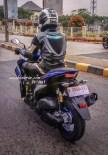 yamaha-nvx155-indonesia-1