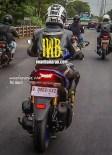 yamaha-nvx155-indonesia-2-2