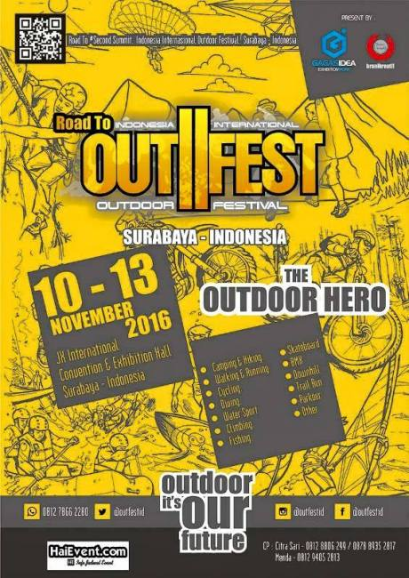 indonesia-internasional-outdoor-festival-surabaya