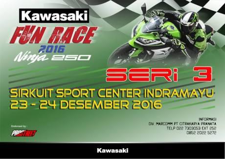 kawasaki-fun-race-2016-indramayu