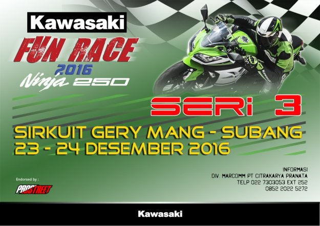 kawasaki-fun-race-subang