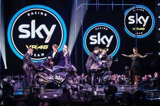 sky-racing-team-vr461