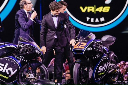 sky-racing-team-vr463
