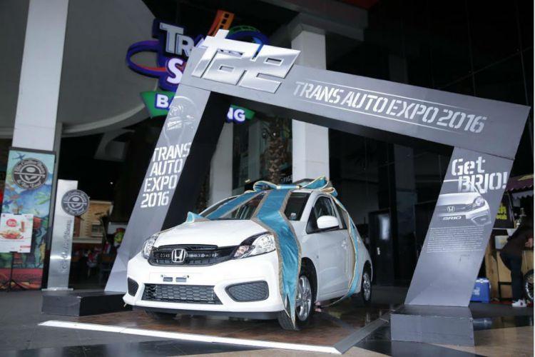 trans-auto-expo-event-otomotif-akhir-tahun-terbesar