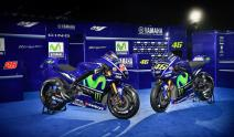 2017_yzr-m1-46-25_01-gallery_full_top_lg