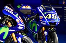 2017_yzr-m1-46-25_04-gallery_full_top_lg
