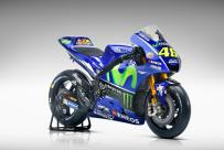 2017_yzr-m1-46_05-gallery_full_top_lg