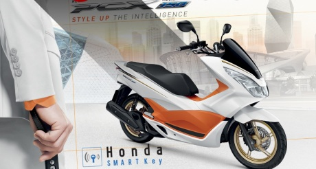 honda-pcx-2017-smart-key