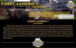 landro-1-1-1024x649