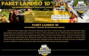 landro-10-1024x648