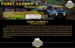 landro-2-1024x649