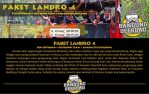 landro-4-1024x649