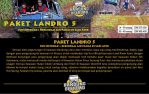 landro-5-1024x649