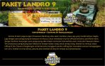 landro-9-1024x649
