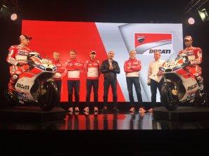 livery-ducati-motogp-2017