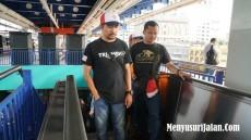 motogp-trip-sepang-with-respiro-11