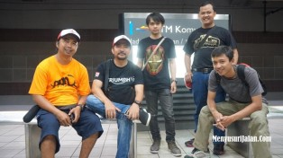 motogp-trip-sepang-with-respiro-12
