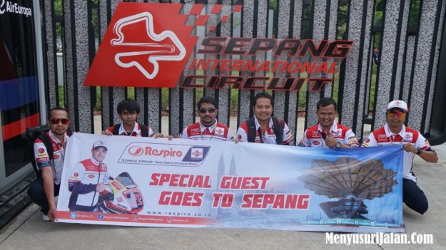 motogp-trip-sepang-with-respiro-9