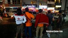 motogp-trip-sepang-with-respiro