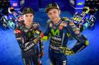 rossi-vi-ales_04-gallery_full_top_fullscreen