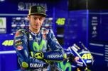 valentino-rossi_22-gallery_full_top_lg