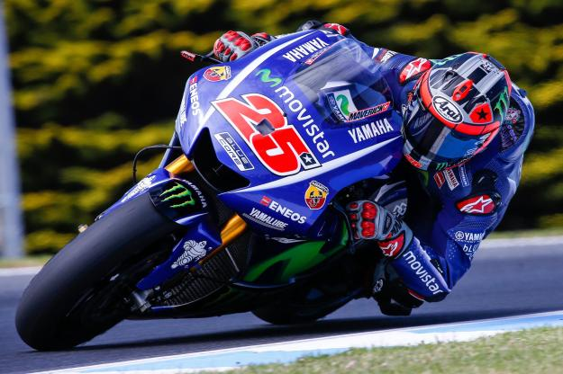 25-maverick-vinales-esp_tp23546-gallery_full_top_fullscreen
