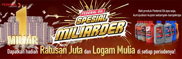 federal-oil-spesial-miliarder