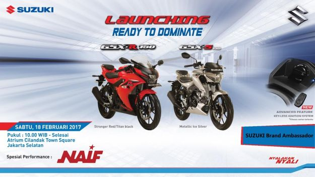 launching-suzuki