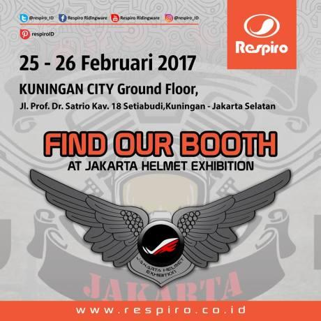 respiro-jakarta-helmet-exhibition-2017