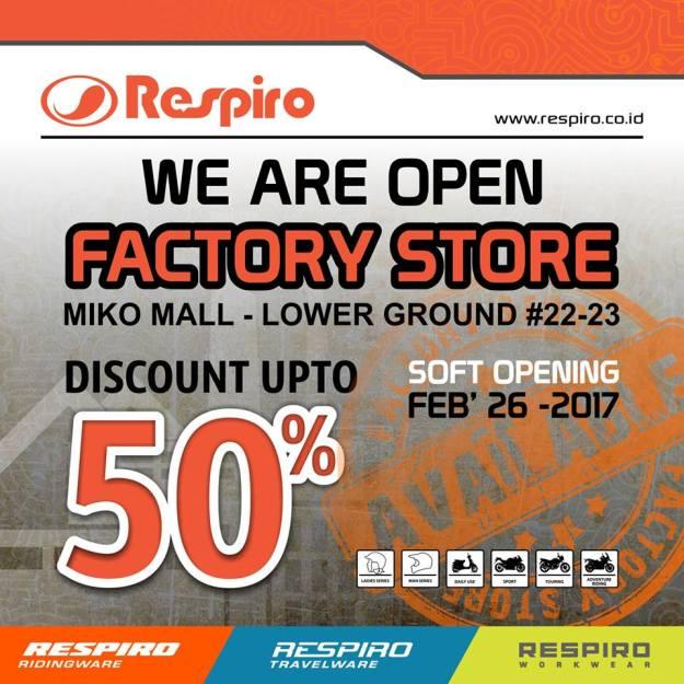 soft-opening-respiro-miko-mall