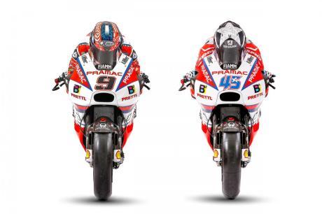 livery-octo-pramac-racing-2017-2