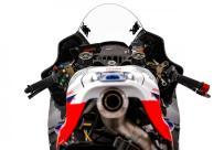 livery-octo-pramac-racing-2017-3