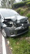 Kecelakaan Tanjakan Emen2