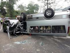 Kecelakaan Tanjakan Emen4
