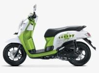 Pilihan-warna-All-New-Scoopy-2017-warna-Playfull-Green