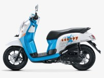 Pilihan-warna-All-New-Scoopy-2017-warna-Playfull-White-Blue