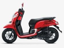 Pilihan-Warna-All-New-Scoopy-2017-warna-Sporty-Red