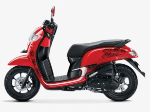 Pilihan-Warna-All-New-Scoopy-2017-warna-Sporty-Red
