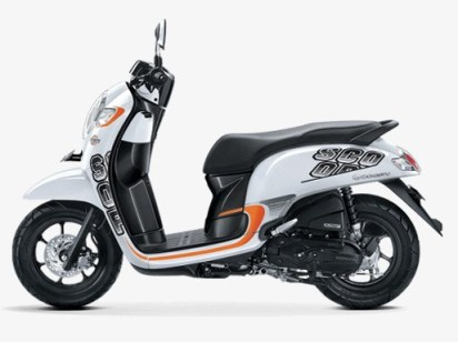 Pilihan-Warna-All-New-Scoopy-2017-warna-Sporty-White