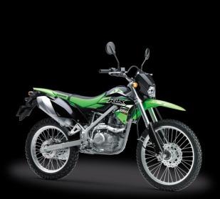 klx150bf_gn hijau warna baru 2017