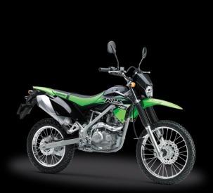 klx150g_gn hijau warna baru 2017