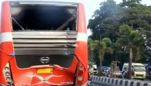 Kecelakaan Beruntun Cirebon-3